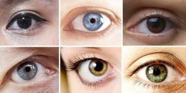Change-Your-Eye-Color-LASER