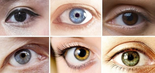 Eye Color Change with Laser Surgery – EYE COLOR CHANGE ...