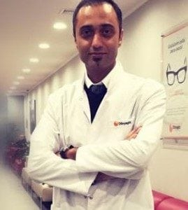 dr-mustafa-mete